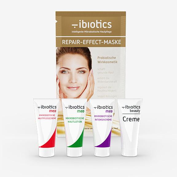 IBIOTICS-Probenset-1