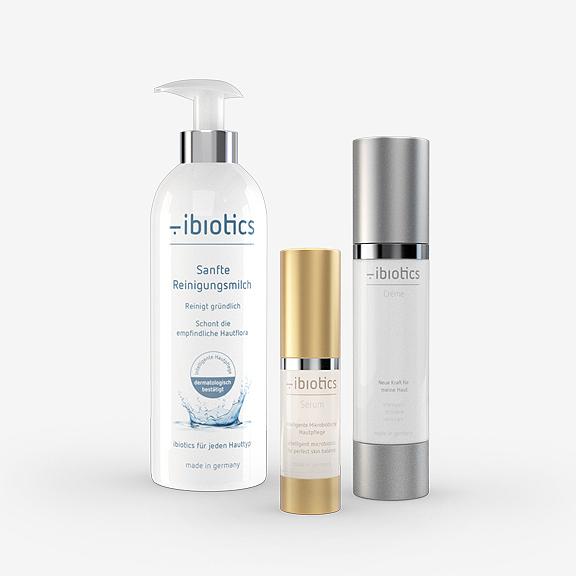 IBIOTICS-beauty-pflegeset-2
