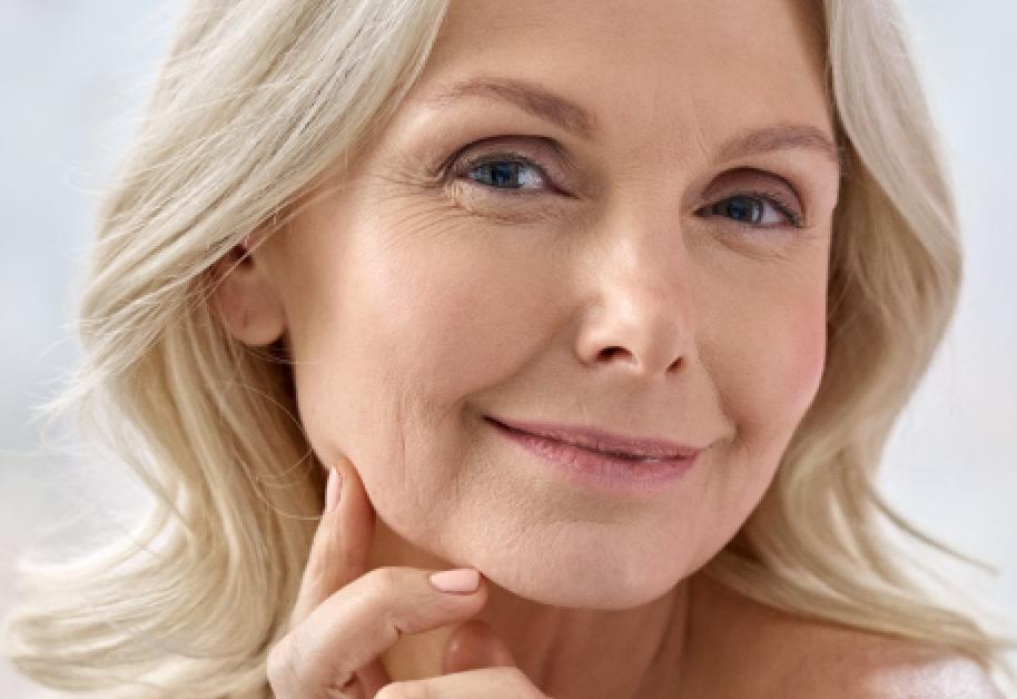 ibiotics anti-aging spezial
