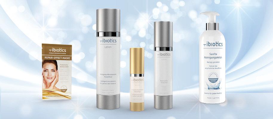 Anti-Aging-IBIOTICS-beauty-Produkte
