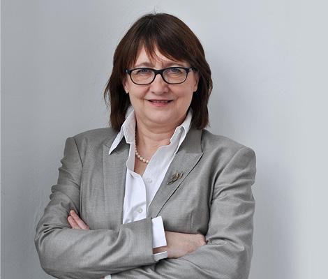 BELANO medical AG Frau Prof Dr Christine Lang
