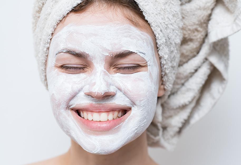 Gesichtsmasken-IBIOTICS