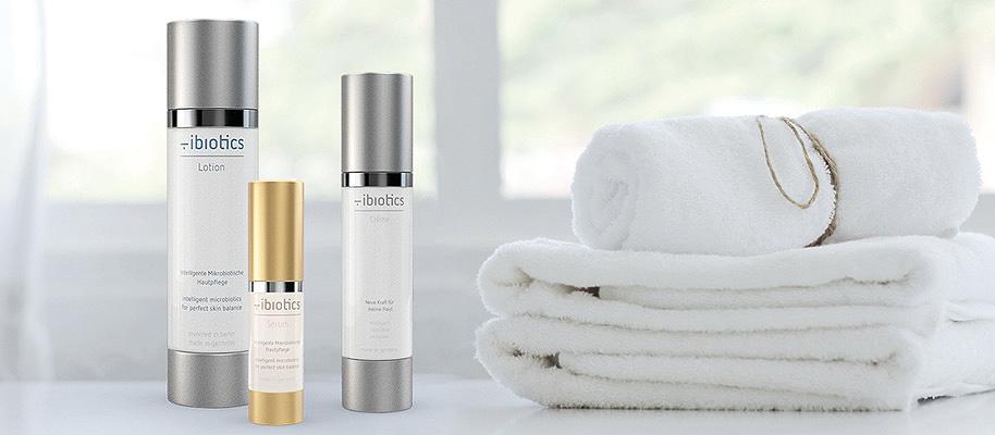 Koerperpflege-IBIOTICS-beauty-Produkte