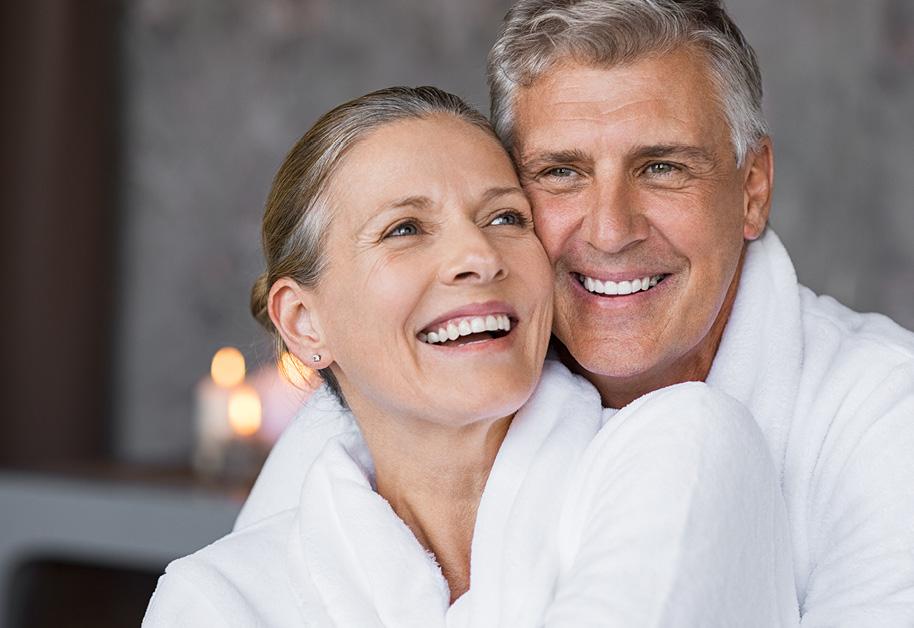 Ratgeber-Anti-Aging-IBIOTICS