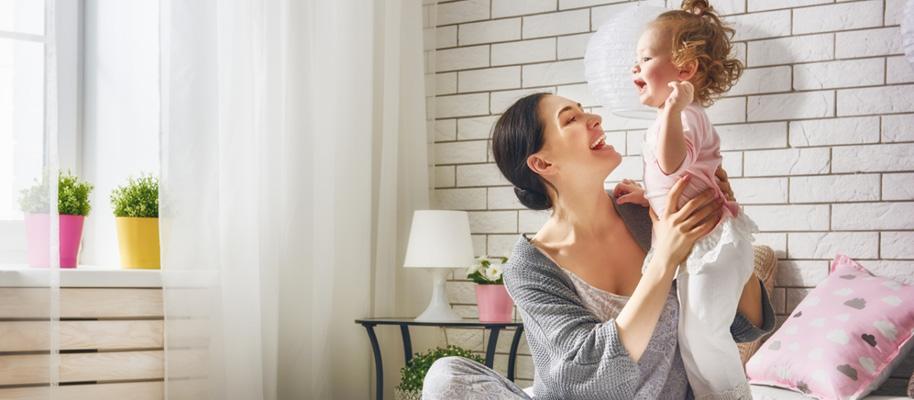 Ratgeber-Baby-Hautpflege-IBIOTICS-3