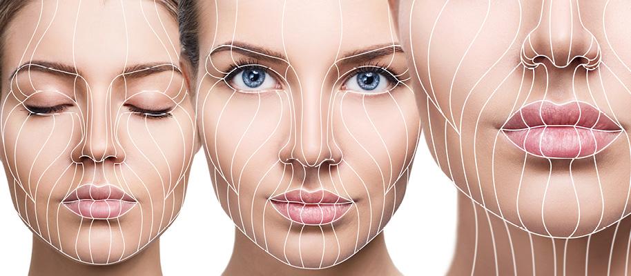 Ratgeber-Hautpflege-richtig-gemacht-IBIOTICS-2